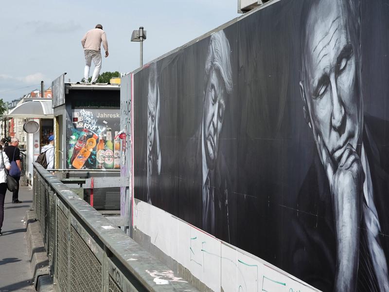 Президент РФ Владимир Путин и его американский коллега Дональд Трамп в ходе предстоящей встречи на саммите G20 в Гамбурге сосредоточатся на обсуждении ситуации в Сирии и на Украине