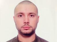 Украинские дипломаты добиваются встречи с арестованным в Италии за убийство сотрудником нацгвардии