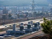 МИД Германии заявил о возможных сложностях в отношениях с РФ из-за поставок турбин Siemens в Крым