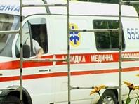 Депутат Верховной Рады получил ранение в Донбассе