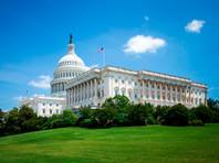 Конгресс хочет допросить Facebook по делу о влиянии России на выборы президента США