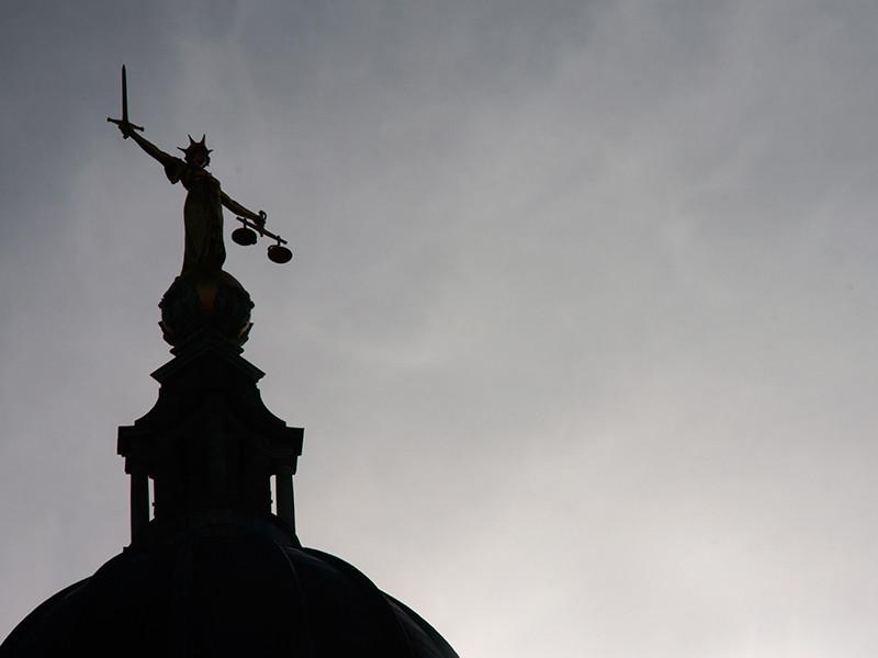 Одно из направлений расследования в ходе следствия в Олд-Бейли - центрального уголовного суд в Лондонском Сити - связано со щавелевым супом, приготовленным Перепиличной на обед ее мужу незадолго до того, как он упал