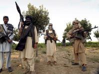 """Телеканал CNN нашел новые улики, указывающие на причастность России к вооружению боевиков """"Талибана""""*"""