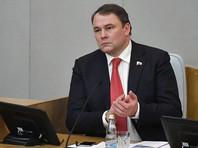 Глава российской делегации, зампред Госдумы Петр Толстой заявил, что Россия представит свою резолюцию о нарушении украинскими властями международных норм
