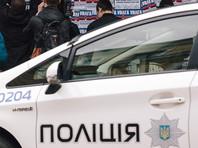 Национальная полиция Украины доложила о распространении в стране торговли людьми