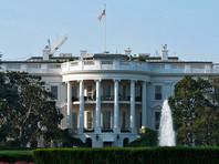 Белый дом поддерживает новые санкции против России, но с оговоркой
