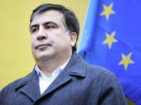 В администрации президента Украины подтвердили лишение Саакашвили гражданства, назвав причину