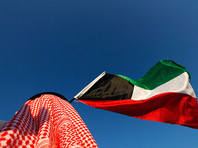 Кувейт ввел отмененную 16 лет назад всеобщую воинскую обязанность