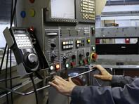 """В Siemens готовятся кадровые перестановки после скандала с попавшими в Крым """"санкционными"""" турбинами"""