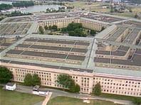 В Пентагоне заявили, что решение о поставках оружия на Украину будет принято в течение нескольких месяцев, причем решается вопрос не о том, нужно ли поставлять оружие