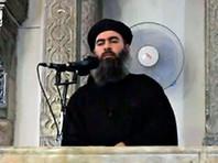 """Глава Пентагона отказался верить в смерть лидера """"Исламского государства""""*"""