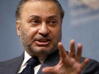 МИД ОАЭ назвал ложью обвинения The Washington Post в кибератаке на Катар и провоцировании напряженности