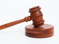 Суд не стал смягчать наказание латвийцу, осужденному за шуточную петицию о присоединении к России