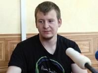 СБУ запретила российским консулам встречаться с задержанным Агеевым. МИД РФ выступил с протестом