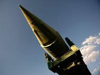 Доклад SIPRI: мир не готов отказаться от ядерного оружия - сокращение арсеналов происходит параллельно их модернизации