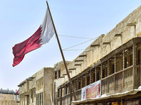 Срок действия ультиматума Катару продлен на 48 часов, ответ на требования уже у посредников