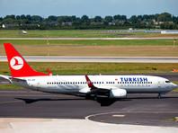 США разрешили провозить электронные устройства на рейсах из Турции и ОАЭ