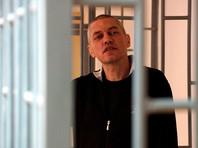 Станислав Клых - украинский националист.В мае 2016 года Верховный суд Чечни приговорил Клыха к 20 годам заключения