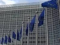 Пять европейских стран, включая Украину и Грузию, присоединились к санкциям ЕС против Крыма и Севастополя