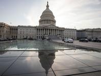Законопроект, предусматривающий введение новых санкций против России, а также Ирана и КНДР в ночь на 26 июля был одобрен подавляющим большинством голосов в палате представителей конгресса США, а затем сенатом