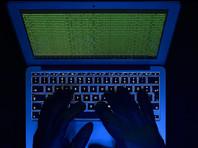 По данным Proofpoint, хакеры распространяют вредоносное ПО через рассылку электронных писем, в которых предлагается узнать спойлеры популярного сериала, а также посмотреть видеоролики