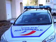 Во Франции нашли мертвыми двух россиян