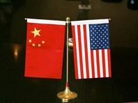 """""""Китай намерен на базе взаимного уважения поддерживать контакт с американской стороной и совместно содействовать продвижению в урегулировании проблемы Корейского полуострова"""", - резюмировал Си Цзиньпин"""