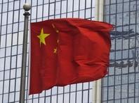 Власти Китая в очередной раз обвинили США в грубом нарушении своего суверенитета и международного права после того, как американский эсминец приблизился в Южно-Китайском море к островам Спратли, которые Пекин считает своими
