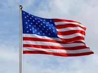 """""""Россия имеет право говорить"""": Госдепартамент прокомментировал заявление Медведева о торговой войне между США и РФ"""