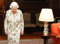 Елизавета II отказалась от идеи о регентстве из-за долга перед нацией, узнала The Sunday Times