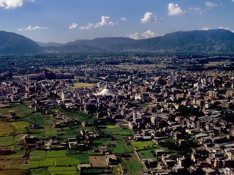 Власти Непала признали преступной традицию чаупади, в соответствии с которой женщин отправляли в изгнание на время менструации. Парламент принял закон, криминализирующий этот обычай, в то время как Верховный суд запретил его еще 12 лет назад