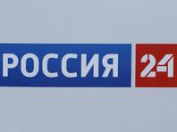 С Украины выдворили журналистку ВГТРК Тамару Нерсесьян