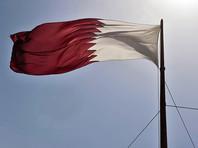 Катар объявил о возвращении в Иран своего посла, отозванного полтора года назад