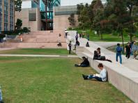 Правозащитники измерили уровень сексуального насилия в университетах Австралии