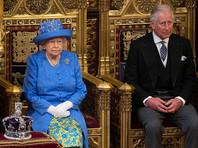 Королева якобы рассказала своему ближнему кругу о намерении передать свою корону преемнику в 95 лет. Елизавета II планирует попросить о принятии так называемого закона о регентстве, таким образом еще при жизни передав власть своему сыну Чарльзу