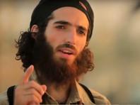 """""""Исламское государство""""* записало первое видео на испанском и пригрозило испанцам новыми терактами"""