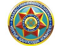 В Казахстане силовики получили полный контроль над интернетом и мобильной связью