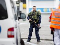 Полиции и полиции госбезопасности будет выделено дополнительно 12 миллионов евро. С учетом уже выделенных сумм обе организации получат на 50 миллионов евро больше, чем в 2017 году