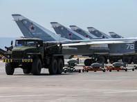 """Помимо этого в СМИ просочилась и информация об ухудшении взаимодействия между """"ЧВК Вагнера"""" и армейской авиацией и артиллерией"""