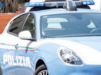 В Италии арестован бригадир группы пожарных-мошенников, занимавшийся поджогами
