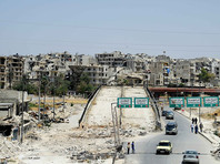 СМИ узнали о секретных переговорах Израиля, России и США по Сирии