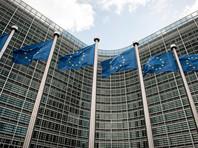 Reuters: Евросоюз согласует санкции в отношении России из-за поставки турбин в Крым уже 4 августа