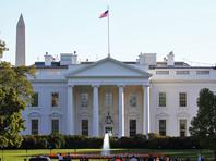 """Как сообщил неназванный чиновник Белого дома, процесс подборки материалов для """"пропагандисткой"""" папки начинается в 6 утра"""