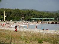 Между тем одной из самых важных тем переговоров стала тема обеспечения безопасности российских туристов, приезжающих на отдых в Абхазию