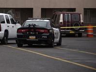 Градоначальник подчеркнул, что случившееся не расценивается как теракт
