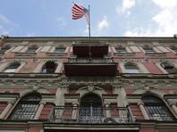 СМИ узнали о желании Вашингтона ужесточить правила перемещения российских дипломатов по США