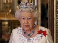 Британская пресса сообщила о планах 91-летней королевы Елизаветы II отречься от престола в пользу принца Чарльза. Об этом написали накануне The Mirror и Daily Mail со ссылкой на источники в королевском дворце