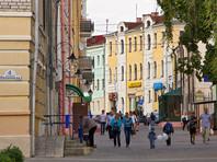 В Белоруссии пересчитали непьющих и пьющих граждан: почти четверть заявили, что вообще не употребляют