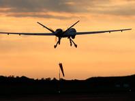 Разработанный Пентагоном план может быть представлен уже во вторник, 8 августа. По данным источников, во время операции предполагается использование беспилотников