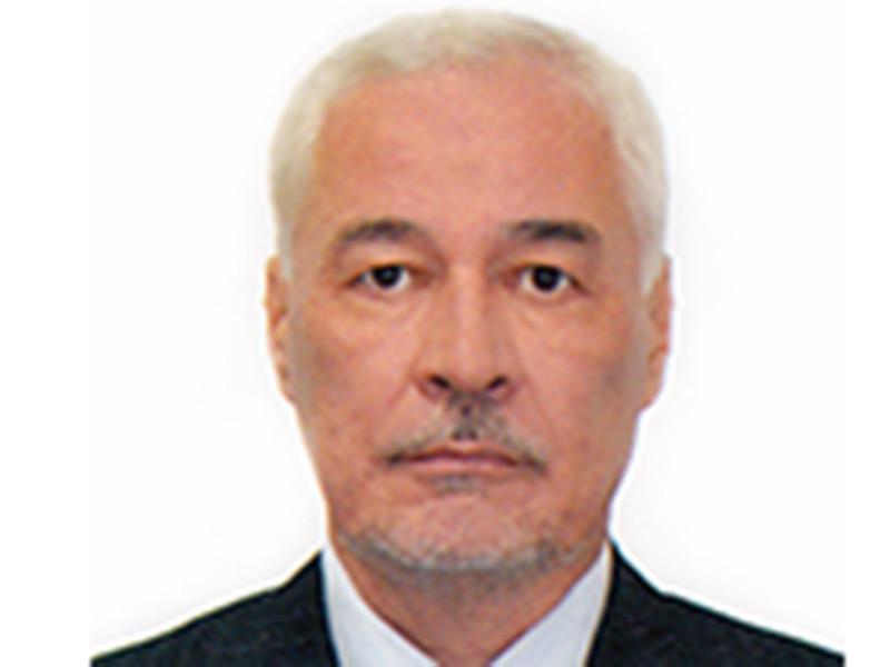 Посол РФ в Судане Миргаяс Ширинский найден мертвым в резиденции в столице страны Хартум